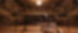 Screen Shot 2019-11-08 at 5.31.54 PM.png