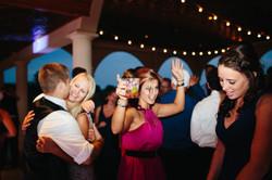 Party-Cedar-Springs-Pavillion-Lauren-Tom