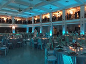 Masonic-Temple-uplighting-2.JPG