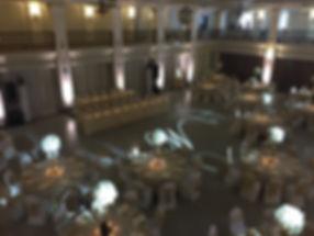 Masonic-Temple-Room-Lighting-160724.jpg