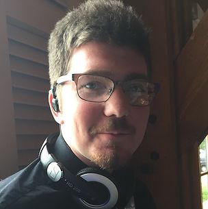adam-johnson-headshot-450x450.jpeg