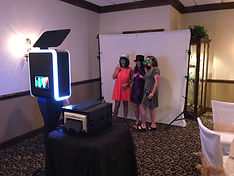 170527-Pebble-Creek-Photobooth.jpg