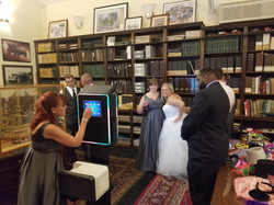 Photo-Booth-In-Library