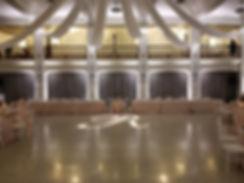 masonic temple.jpg