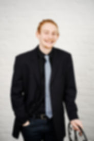 200126-Legacy-Employee-photo-profile-pic