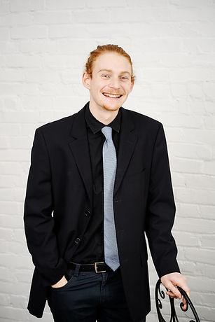 200126-Legacy-Employee-photo-profile-pic