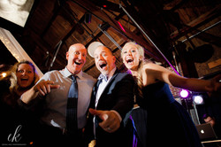 party-group-top-of-the-market-erika-kay-