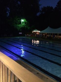 Bellbrook-swim-club-poolparty