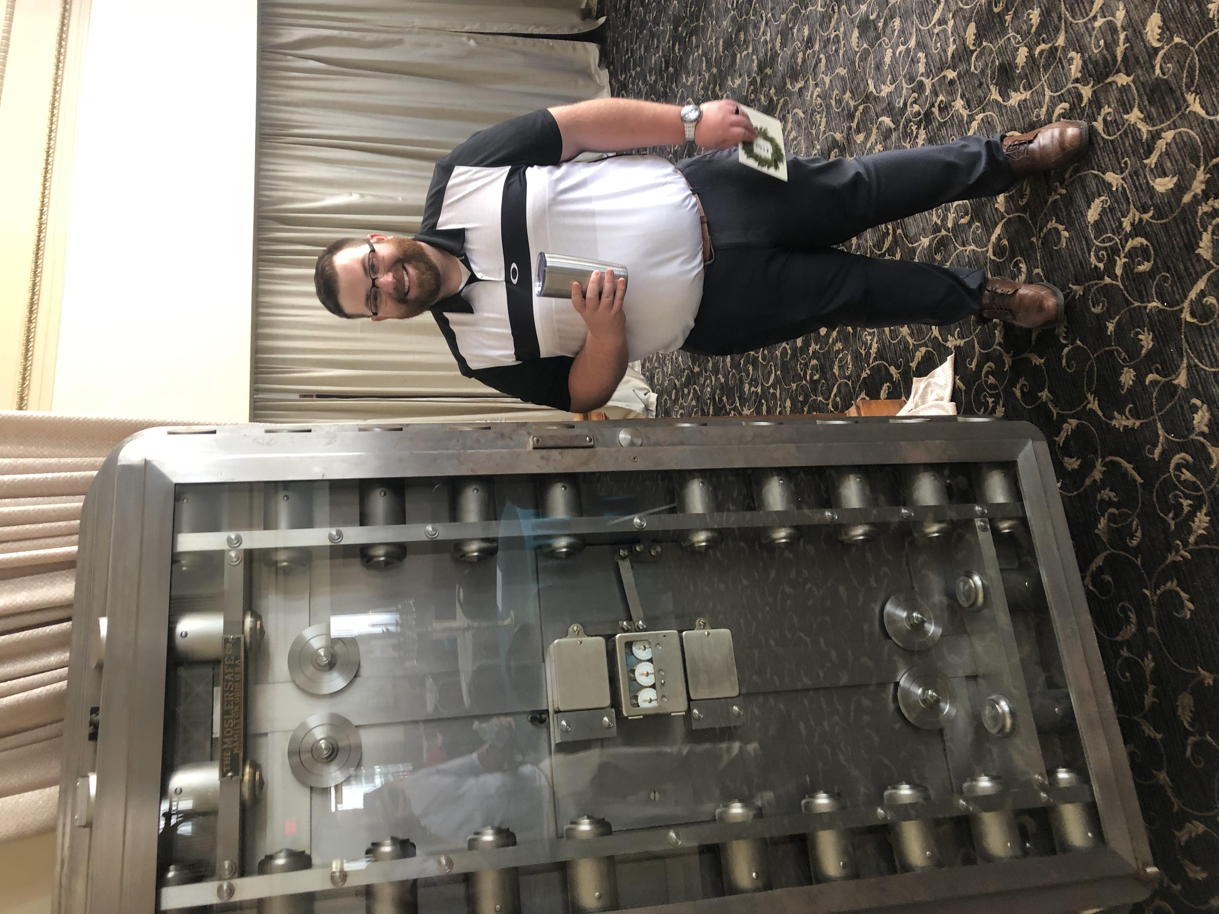 windamere-brandon-vault-door (deleted 0e