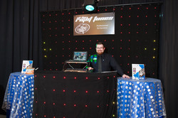 Prom and Grad Expo_113