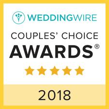 badge-weddingawards_2018.png
