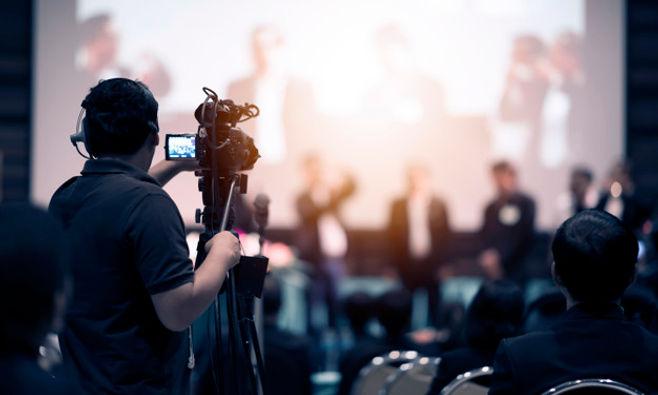 video-camera-streaming-event.jpg