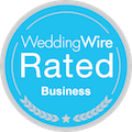 wedding-wire-rated-badge-120x120-min.png