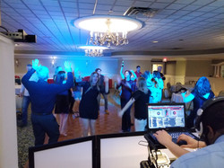 premier-health-holiday-party-20171202_23