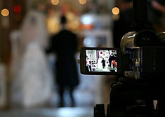 Streaming-Wedding-Video-Camera.jpeg