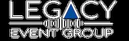 Legacy Logo White Sm.png