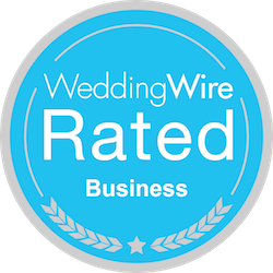wedding-wire-rated-badge-250x250.png