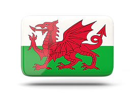 favpng_flag-of-wales-cardiff-welsh-dragon.png