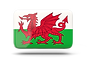 favpng_flag-of-wales-cardiff-welsh-drago