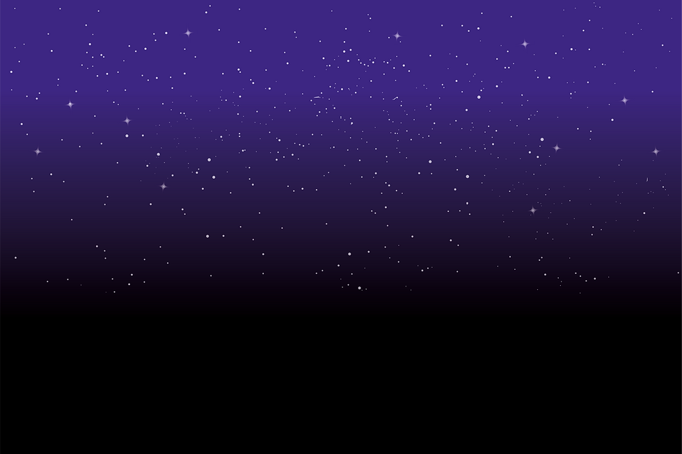 large background.png