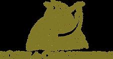 ogre_logo.png