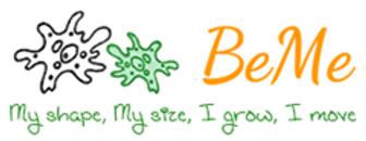 BeMe (1).png