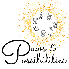 Paws & Possibilities (7).png
