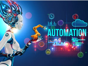 UK-based Enterprise RPA partners with DRUID to enable conversational AI automation
