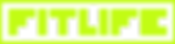 Fitlife-box-green.png