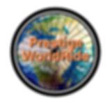 Prestige Worldride logo.jpg