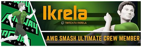 Ikrela Smash Crew Banner.png