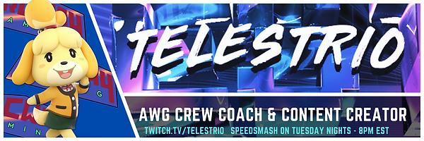 Telestrio Smash Crew Banner.png