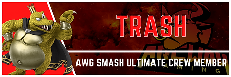 Trash Smash Crew Banner.png