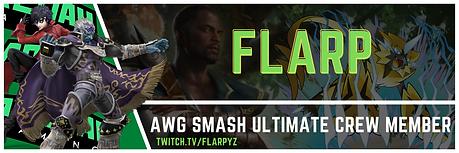 Flarp Smash Crew Banner.png