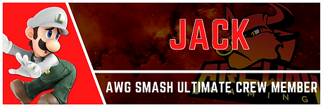 JacK Smash Crew Banner.png