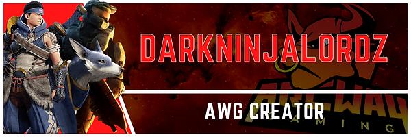 Dark Crew Banner.png