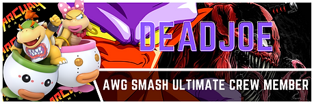 DeadJoe Smash Crew Banner.png