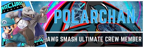 Polarchan Smash Crew Banner.png