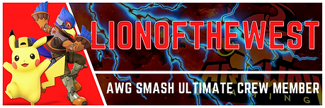 LionoftheWest Smash Crew Banner.png