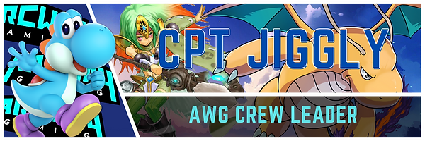 Cpt Jiggly Smash Crew Banner.png