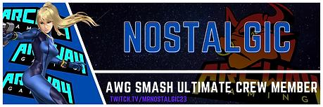Nostalgic Smash Crew Banner.png