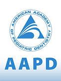 AAPD logo.jpg