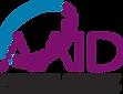 AAID Logo.png