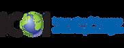 ICOI Logo.png