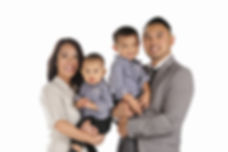 family office poicture color.jpg