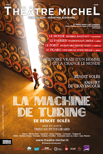 La-Machine-de-Turing-Michel-40x60-WEB.jp
