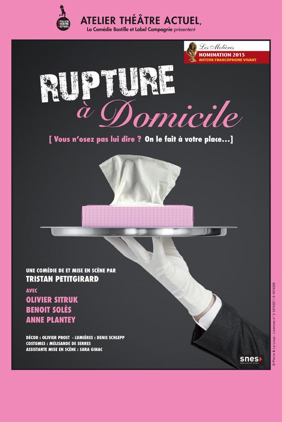 Rupture_afftournee2016-BD