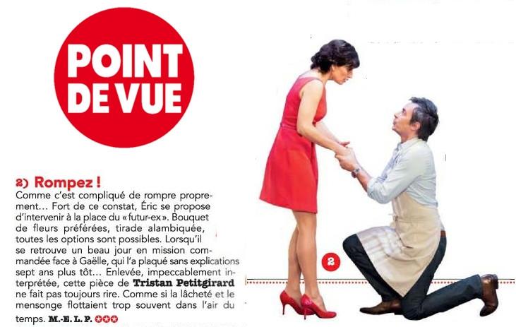 Pointdevue_article_17022015.jpg