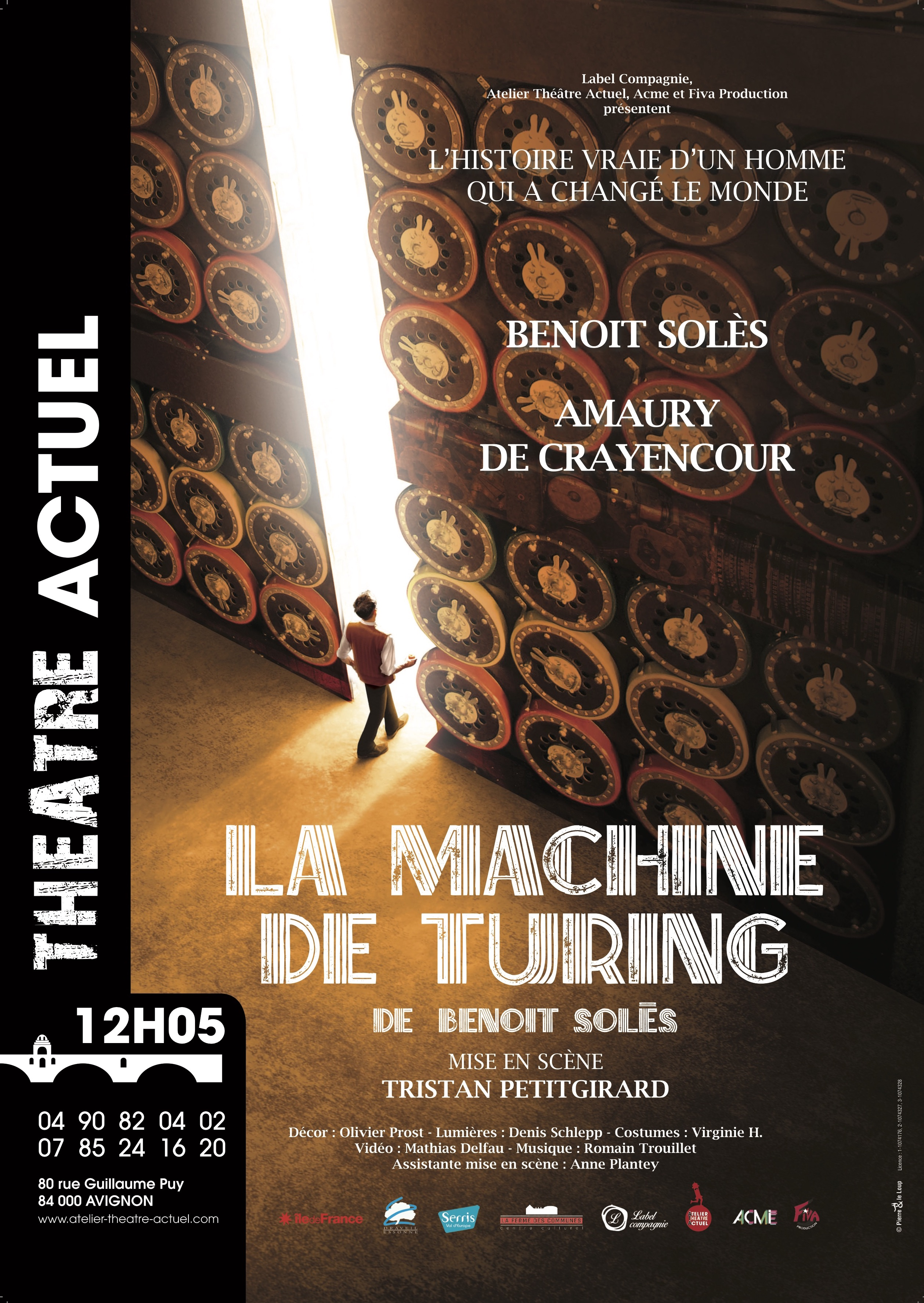 AFF A2 avignon 18 TURING - format web