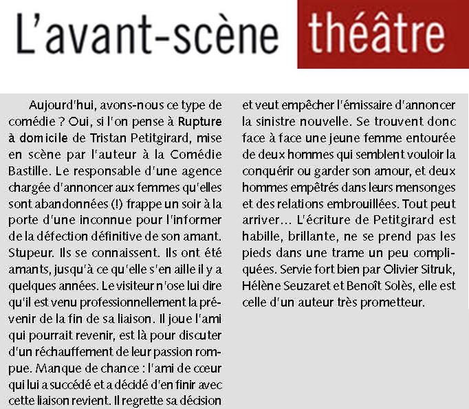 AvantSceneTheatre_article_27042015.jpg